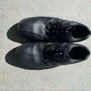 nmd r2 shoes white https deals jumia com ng clean infinx hot 8 por 64gb for sale